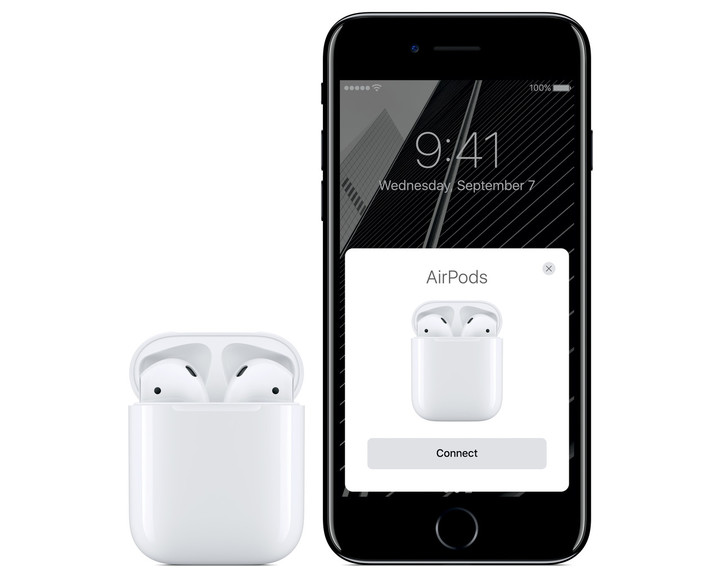 Apple AirPods Release Date Might Not Be This Year After All: Barclays